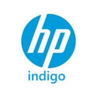 hp-indigo