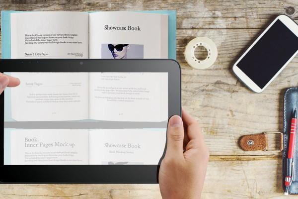 07-print-ebook