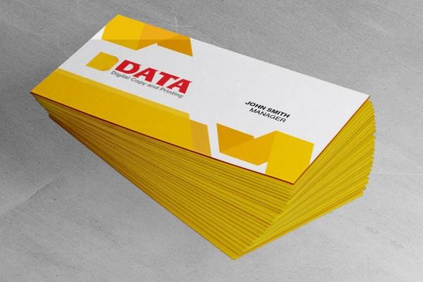 33-name-card