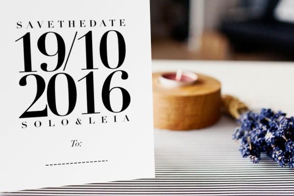 36-invitation-card