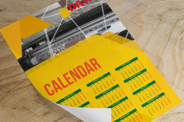 38-poster-calendar