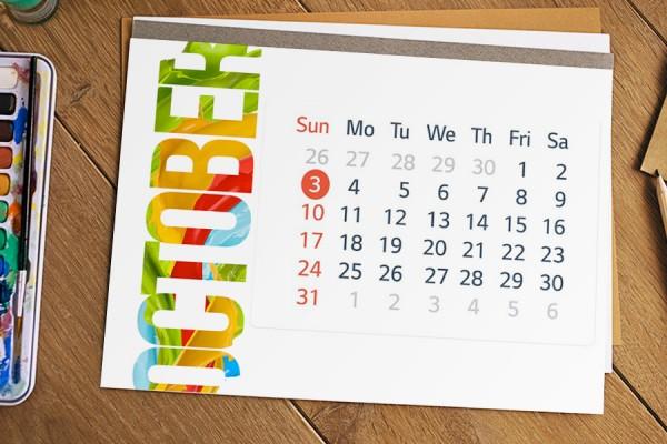 39-card-calendar