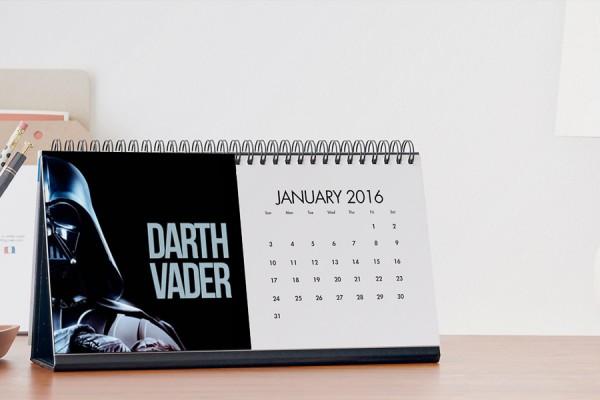 40-desk-calendar