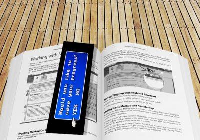 44-bookmark