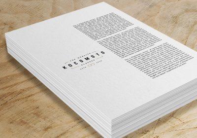 47-letterhead