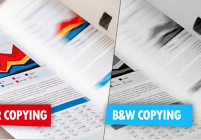 photocopy-page