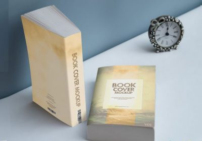 softcover-page