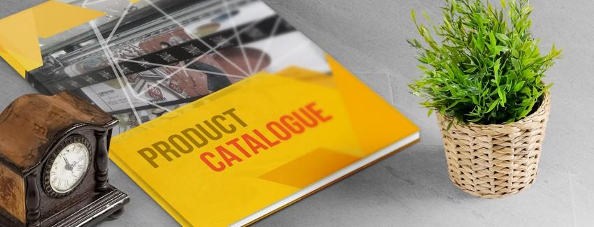 12-catalogue