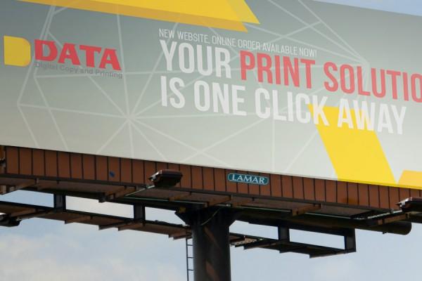 29-billboard