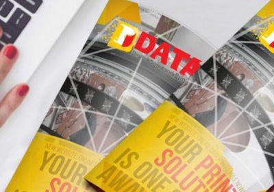 01-brochure-600x400