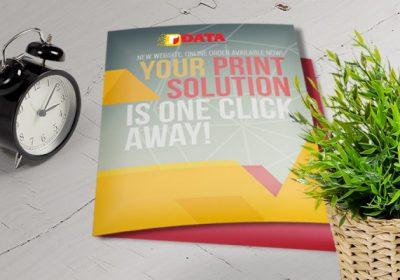 03-leaflet-1-600x400