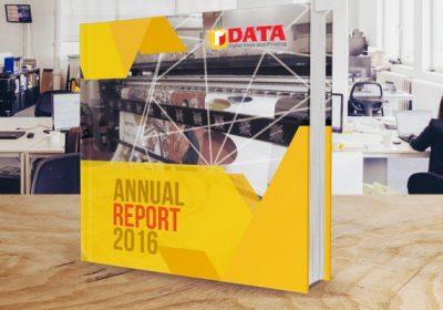 16-annual-report-600x400