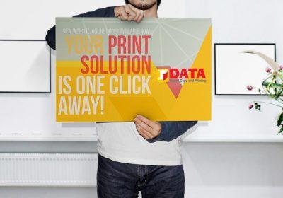 17-print-a2-600x400