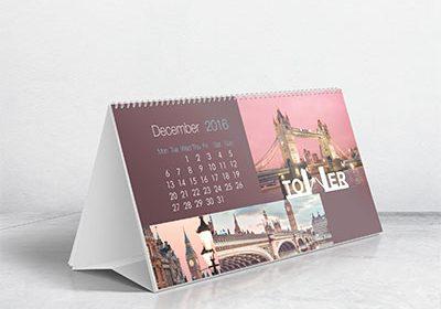 Kalender-duduk